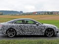audi-rs5-coupe-spy-photos-06