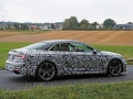 audi-rs5-coupe-spy-photos-07