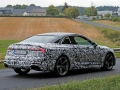 audi-rs5-coupe-spy-photos-08