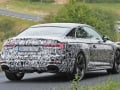audi-rs5-coupe-spy-photos-10