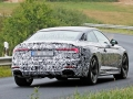 audi-rs5-coupe-spy-photos-11
