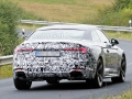 audi-rs5-coupe-spy-photos-12