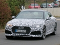 audi-rs5-coupe-spy-photos-14