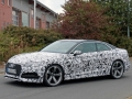 audi-rs5-coupe-spy-photos-15