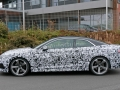 audi-rs5-coupe-spy-photos-16