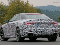 audi-rs5-coupe-spy-photos-17
