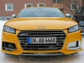 audi-tt-rs-spy-photos-01