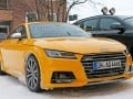 audi-tt-rs-spy-photos-02