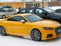 audi-tt-rs-spy-photos-03