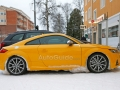 audi-tt-rs-spy-photos-04