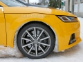 audi-tt-rs-spy-photos-05