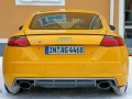 audi-tt-rs-spy-photos-07