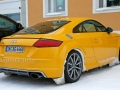 audi-tt-rs-spy-photos-08