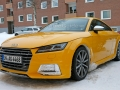 audi-tt-rs-spy-photos-09