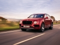 Bentley-Bentayga-V8-1