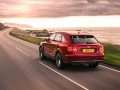 Bentley-Bentayga-V8-2