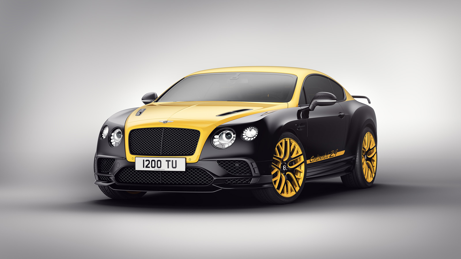 car concept sports bentley in coming powertrain speed electric with news exp confirmed