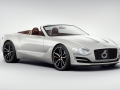 Bentley Bentley EXP 12 Speed 6e Concept-02