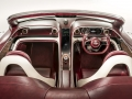 Bentley Bentley EXP 12 Speed 6e Concept-09