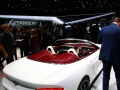 Bentley Bentley EXP 12 Speed 6e Concept Live-09