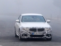 bmw-3-series-gt-facelift-spy-photos-01