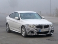 bmw-3-series-gt-facelift-spy-photos-02