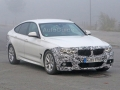 bmw-3-series-gt-facelift-spy-photos-03