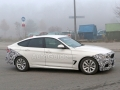 bmw-3-series-gt-facelift-spy-photos-04