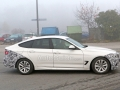 bmw-3-series-gt-facelift-spy-photos-05
