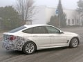 bmw-3-series-gt-facelift-spy-photos-06