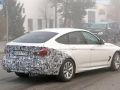 bmw-3-series-gt-facelift-spy-photos-07
