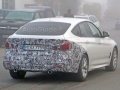 bmw-3-series-gt-facelift-spy-photos-08