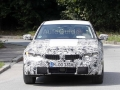 BMW-3-Series-Spy-Photos-1