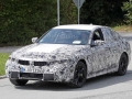 BMW-3-Series-Spy-Photos-6