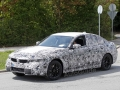 BMW-3-Series-Spy-Photos-7