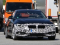 bmw-4-series-facelift-spy-photos-01