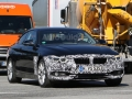 bmw-4-series-facelift-spy-photos-02