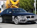 bmw-4-series-facelift-spy-photos-03