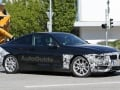 bmw-4-series-facelift-spy-photos-04