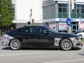 bmw-4-series-facelift-spy-photos-05