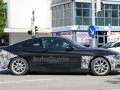 bmw-4-series-facelift-spy-photos-06