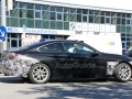 bmw-4-series-facelift-spy-photos-07