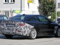 bmw-4-series-facelift-spy-photos-10