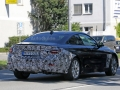 bmw-4-series-facelift-spy-photos-11