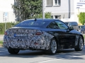 bmw-4-series-facelift-spy-photos-12