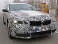 bmw-5-series-gt-spy-photos-01