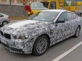 bmw-5-series-gt-spy-photos-02