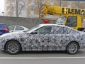 bmw-5-series-gt-spy-photos-03