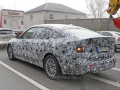 bmw-5-series-gt-spy-photos-04