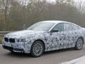 bmw-5-series-gt-spy-photos-07